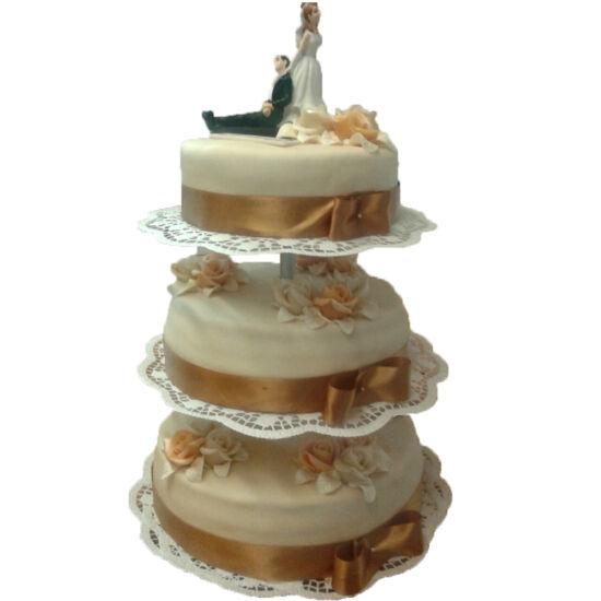 3 emeletes torta 3